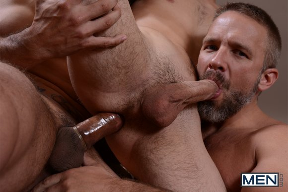 stepfather part 3 scene 2 iconmale gay porn