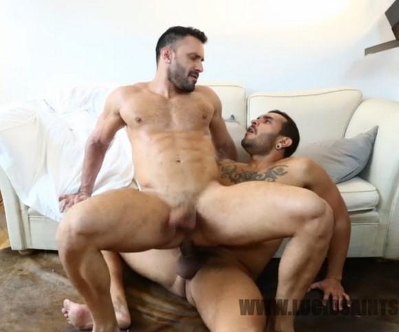 hot gay por
