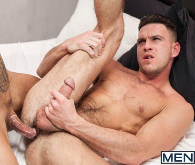Men Com Releasing Paddy Obrian Flip Fucks With Goran Teasing Sons Of Anarchy Gay Porn Parody Black Friday Sale
