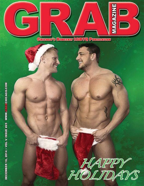 gay interracial forum