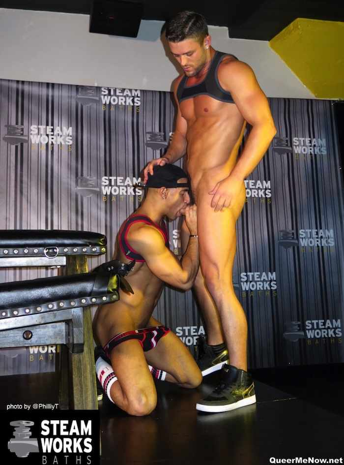 ky gay porn stars