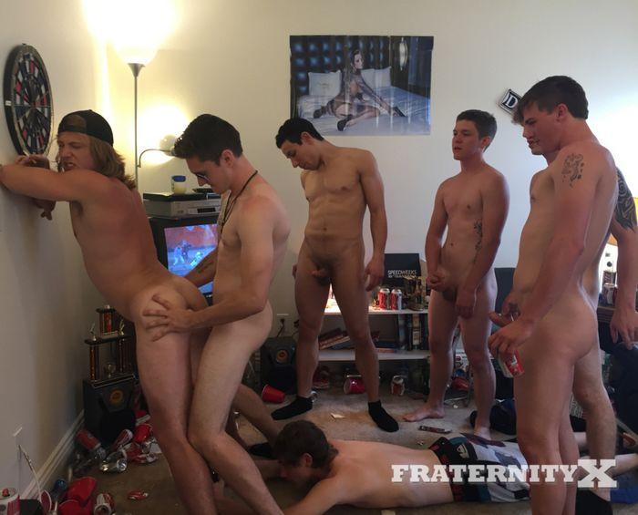 gay bareback gangbang pornreal mom porn movies