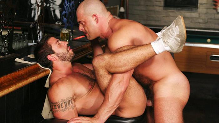from Kalel colt free gay sex story