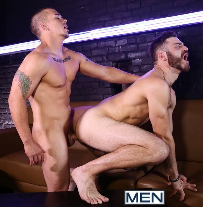 Tommy Defendi Adam Bryant Gay Porn