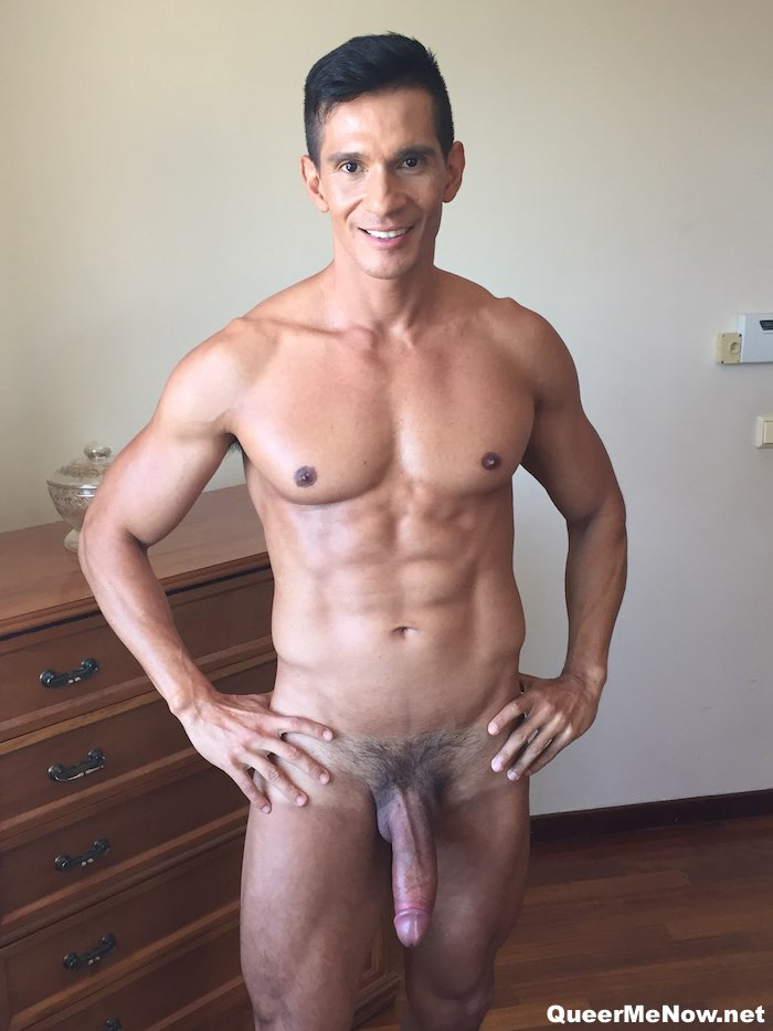 from Dawson free naked columbian sex videos