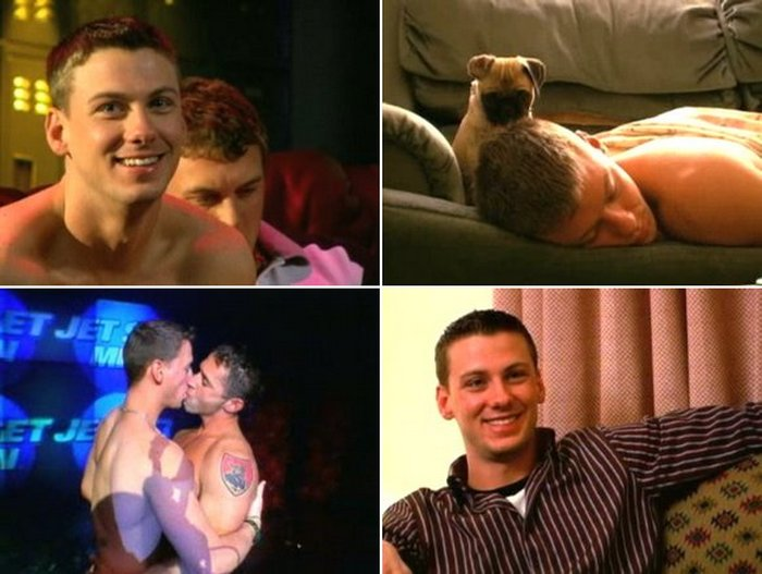 mature gay double penetration movies