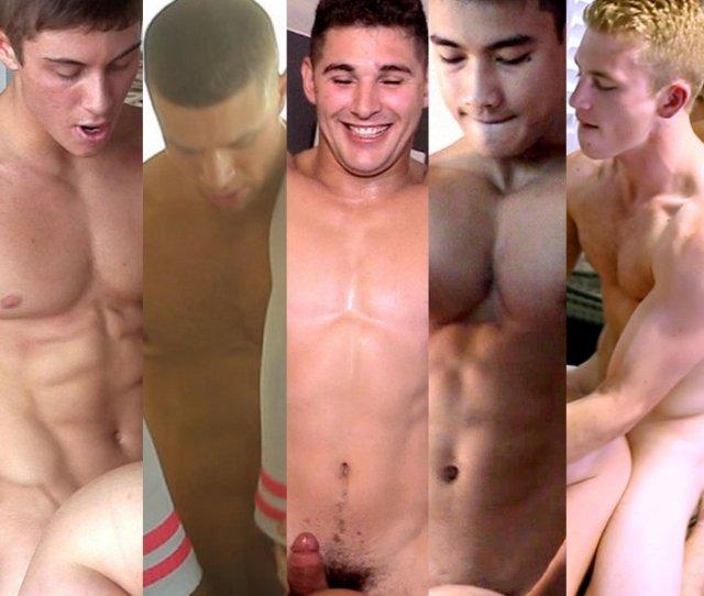 Hot Guys Fuck Straight Porn