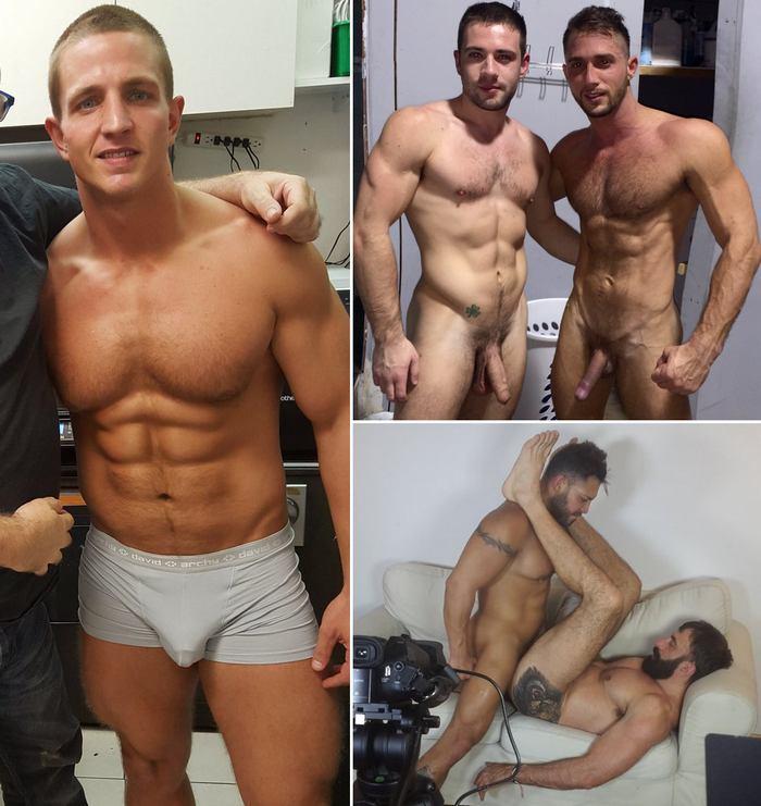 btm gay safe sex washington
