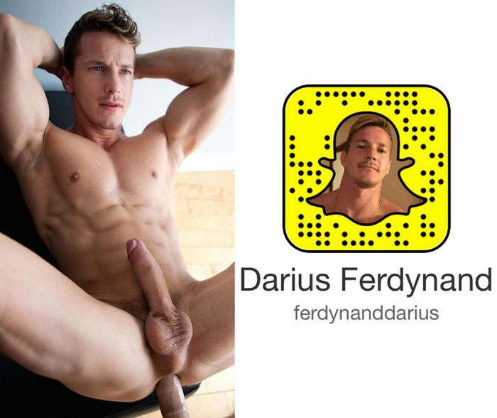 Gay Porn Snapchat Story posted in Males seeking Males: Add