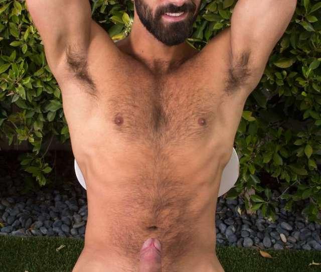 Luke Adams Gay Porn Star Adam Ramzi Titanmen Cauke For President