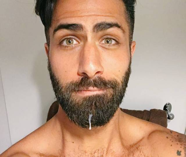 Adam Ramzi Tegan Zayne Gay Porn Stars