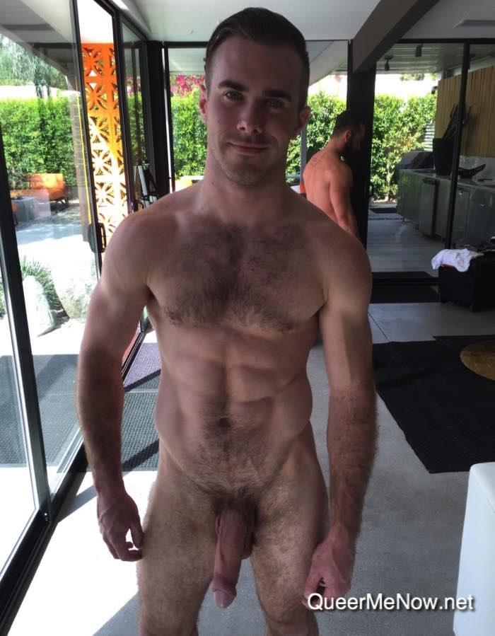 Titanmen Exclusive Gay Porn Stars Matthew Bosch And Eddy -2828