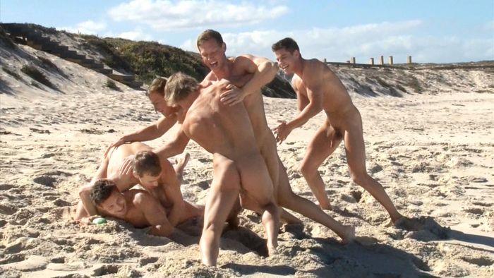 Love this nudist beaches in mykonos Such sexy