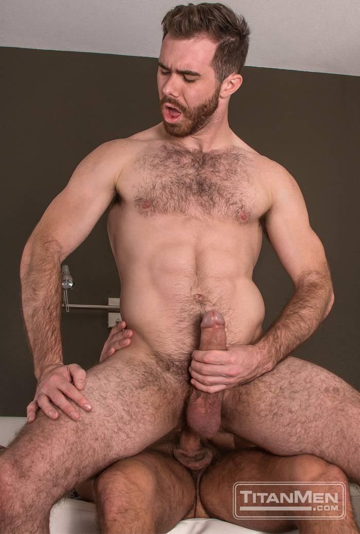 porno Matthew gage