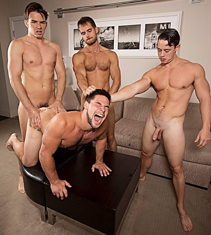 порно геи bareback