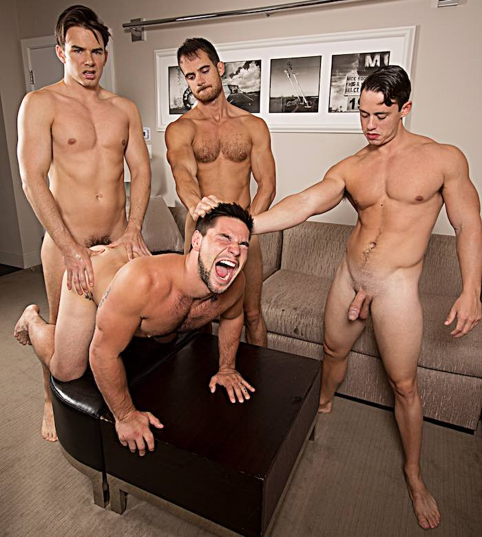 aspen-gang-bang-bareback-gay-porn-bromo