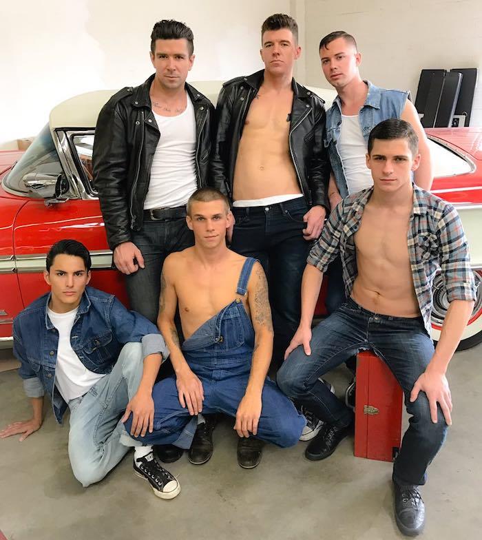 greasers-gay-porn-parody-trenton-ducati-jj-knight