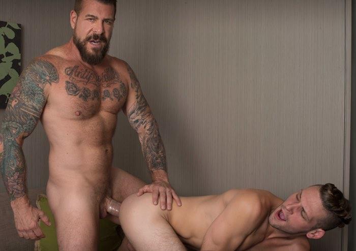 rocco-steele-fucks-duncan-black-gay-porn-dominic-ford