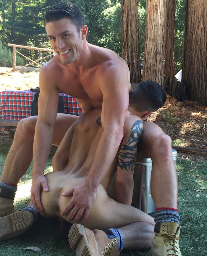 ryan-rose-gay-porn-star-smile-casey-everett