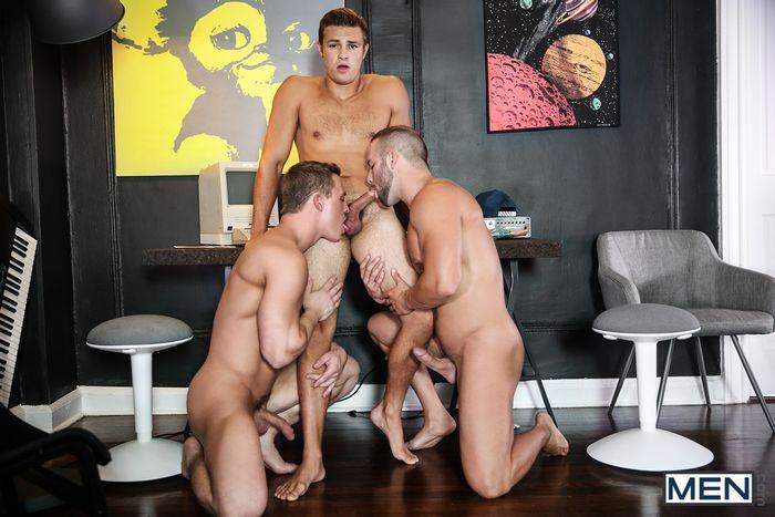 charlie-pattinson-luke-adams-tommy-regan-gay-porn-1