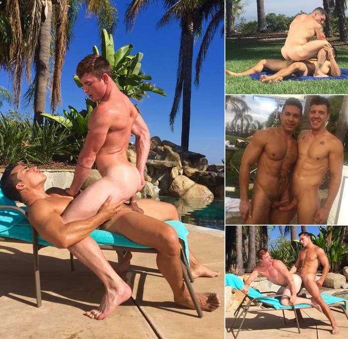 gay-porn-brent-corrigan-topher-dimaggio-jeremy-spreadums-seth-santoro-jj-knight