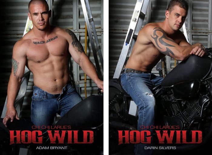 hog-wild-dirty-biker-gang-bang-5