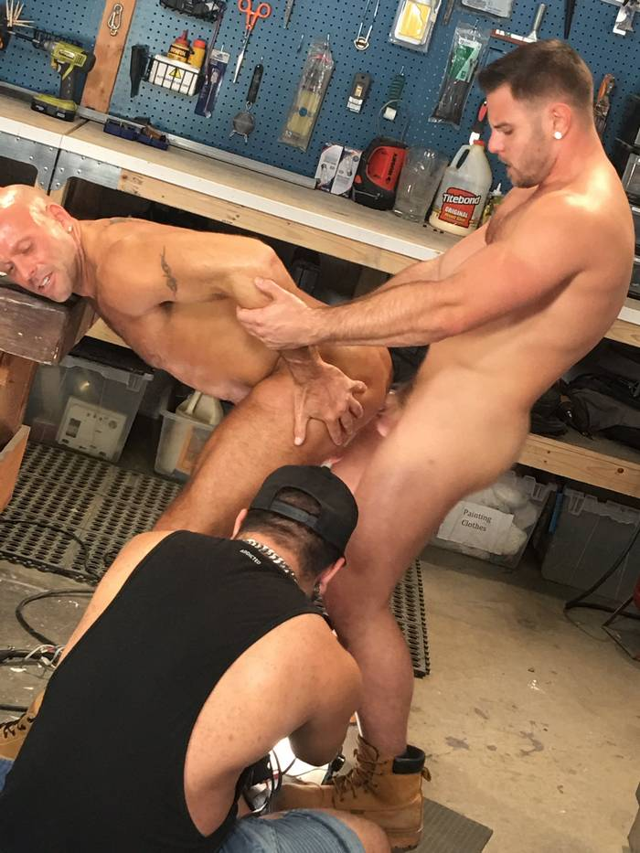 nick-sterling-fucks-coby-mitchell-gay-porn-hot-house-behind-the-scenes