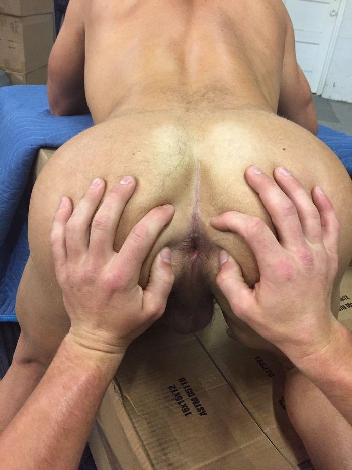 ryan-rose-fucks-rod-peterson-gay-porn-4
