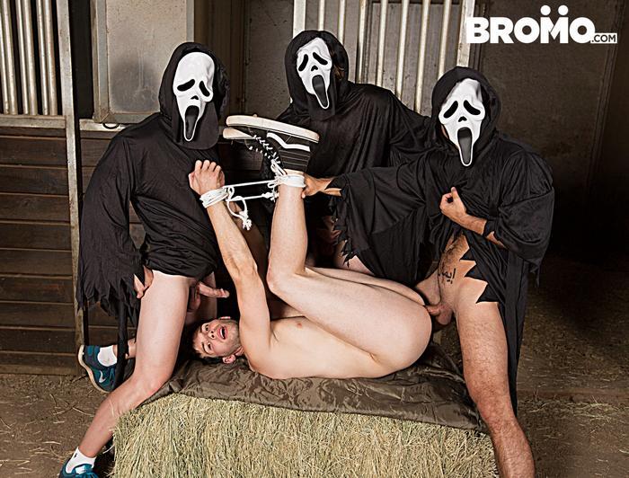scream-gay-porn-parody-ghostface-gang-bang-bareback-sex