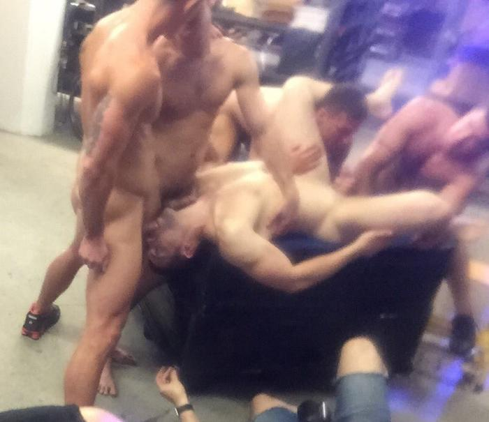 urban-spokes-gay-porn-orgy-ryan-rose-trenton-ducati-behind-the-scenes-4