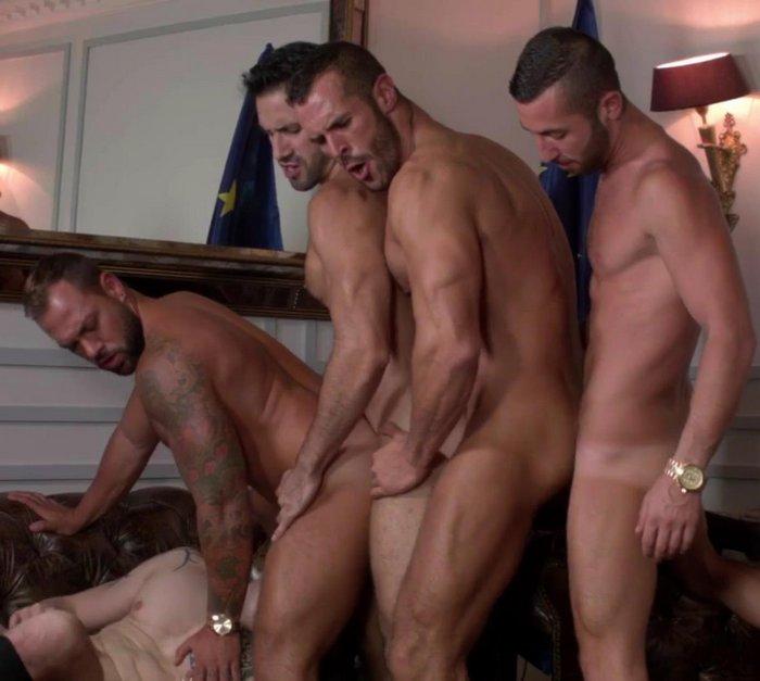 denis-vega-gay-porn-alejandro-torres-sergi-rodriguez-isaac-eliad-flex-group-sex-menatplay