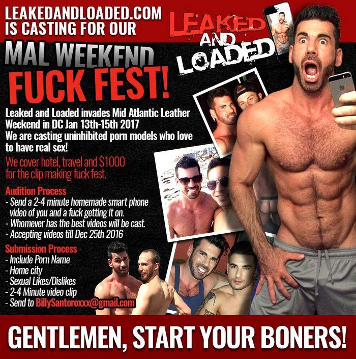 leakedandloaded-mal-weekend-fuckfest-billy-santoro