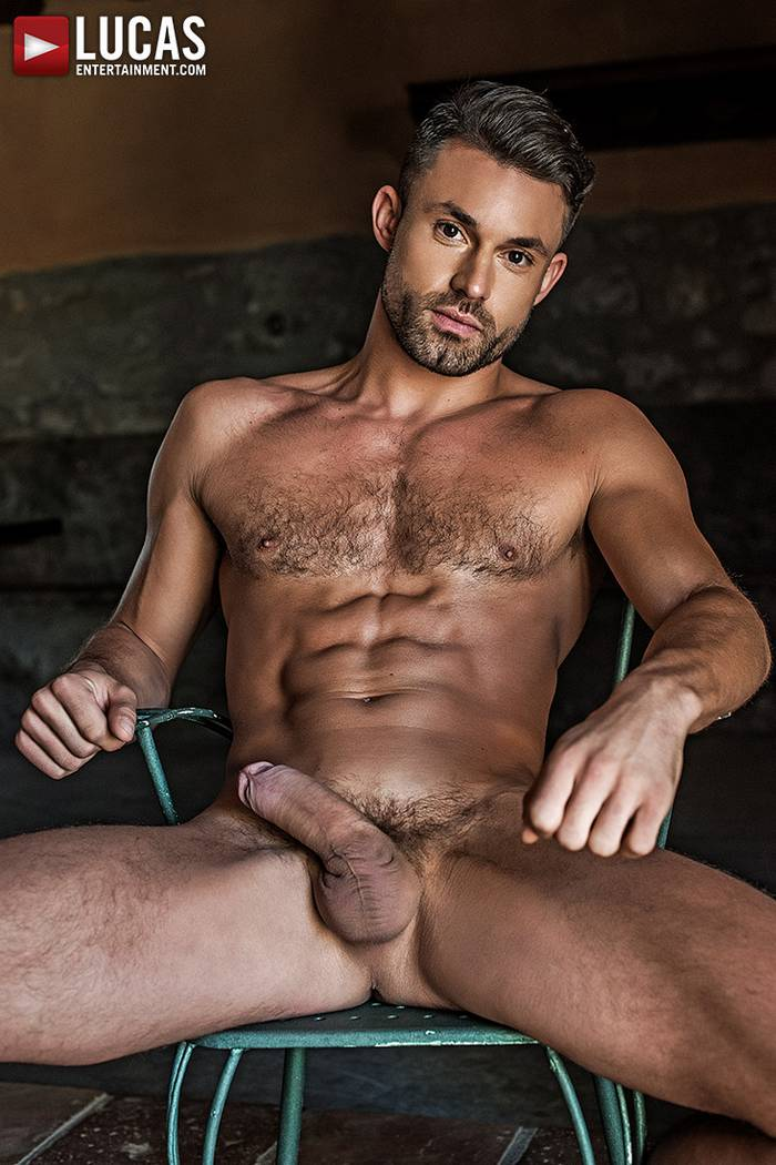 Sexy homo cam chat denmark