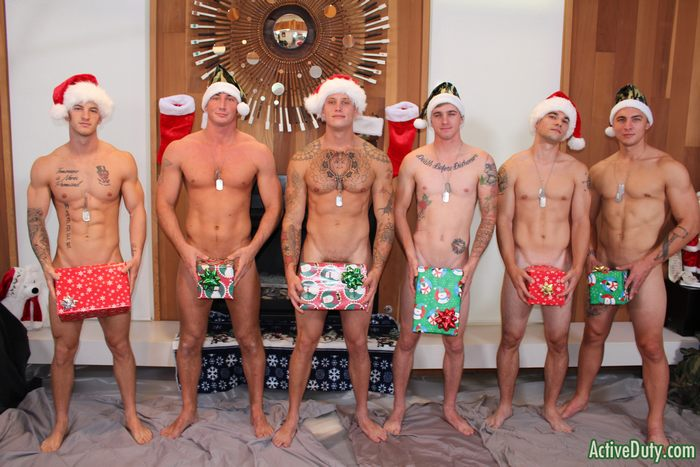 activeduty-gay-porn-christmas-quentin-gainz-ryan-jordan-craig-cameron-zack-matthews-princeton-price-ripley