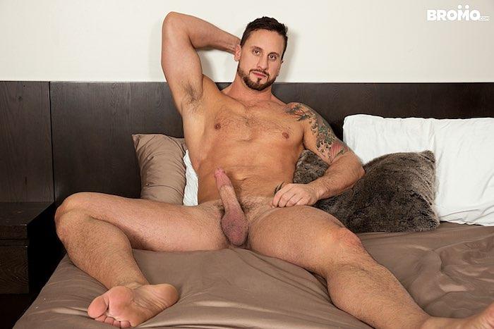 gay boy vintage dutch
