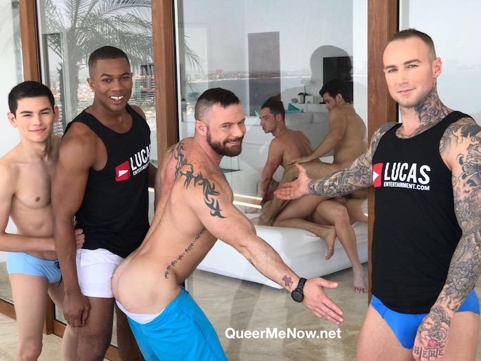 gay xxx porn puerto vallarta