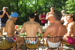 CockyBoys Pool Party Gay Porn Stars-121
