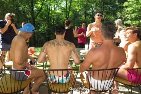 CockyBoys Pool Party Gay Porn Stars-121