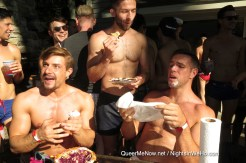 CockyBoys Pool Party Gay Porn Stars-139