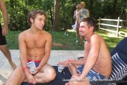 CockyBoys Pool Party Gay Porn Stars-146