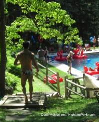 CockyBoys Pool Party Gay Porn Stars-38