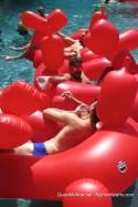 CockyBoys Pool Party Gay Porn Stars-54