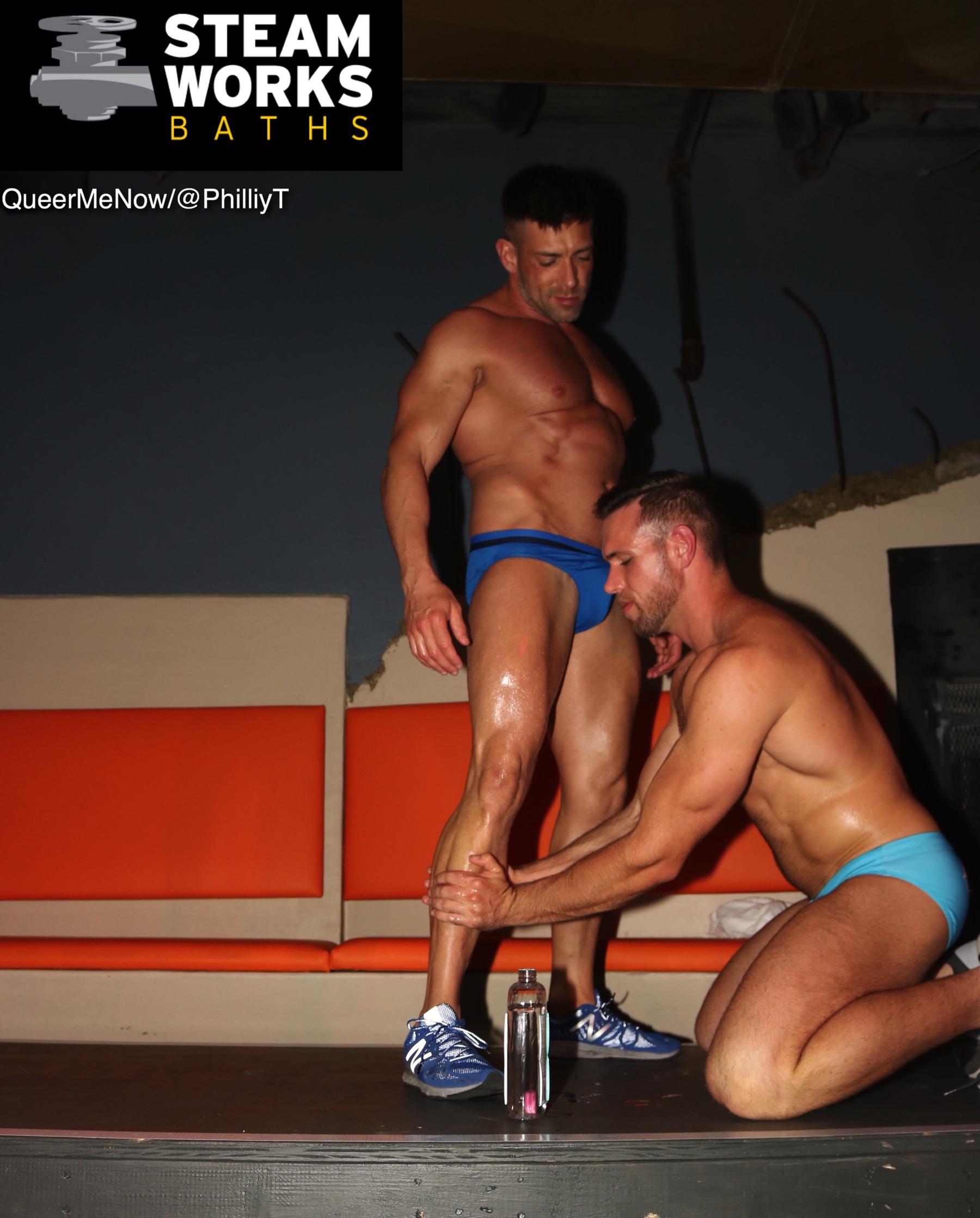 james big brother gay porn