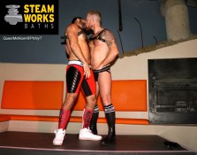 Gay Porn Jackson Grant Jack Vidra Live Sex Show-0.jpg