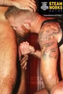 Gay Porn Jackson Grant Jack Vidra Live Sex Show-25