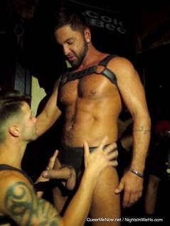 Gay Porn Live Sex Show-15