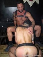 Gay Porn Live Sex Show-26