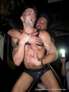 Gay Porn Live Sex Show-39