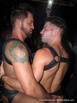 Gay Porn Live Sex Show-46