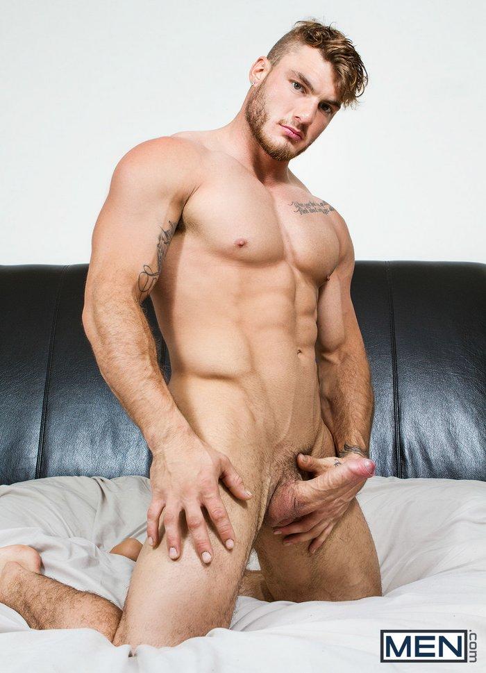Gay seeding porn